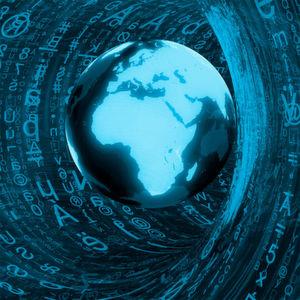 Datenkonzepte – die Herausforderungen für 2017