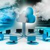 Drei Tipps zur sicheren Cloud-Lösung