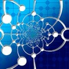 Daten als DNA für Big Data und Cloud-basierte Technologien