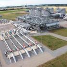 Bilfinger entwickelt Anlagen für die Öl-Wasser-Separation