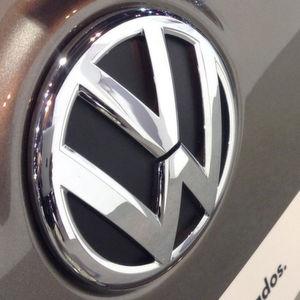 Kaution abgelehnt: VW-Manager droht lebenslange Haft