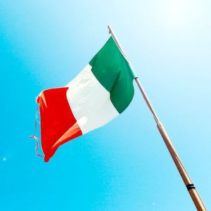 Positive trend for the Italian manufacturing industry