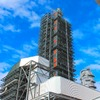 World's Largest Post-Combustion Carbon Capture Facility On-Schedule