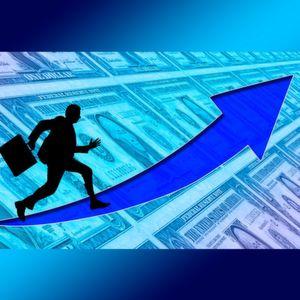 IT-Ausgaben sollen steigen