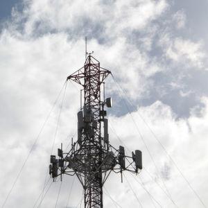 Mobile Kommunikation als Wachstumstreiber