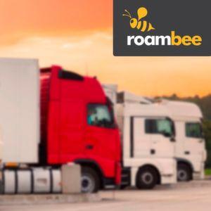 T-Systems und Roambee bieten globalen IoT-Service