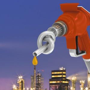 Wann endet das Ölzeitalter?