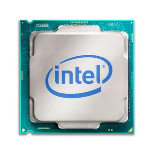Kaby Lake bringt Hyperthreading in Pentium-Prozessoren