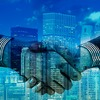 Warum IBM SoftLayer mit Bluemix fusioniert