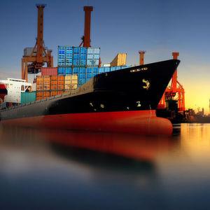 Keiner kommt an der Container-Technik von Docker vorbei