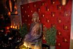 Im Tao traf sich traditionell der DC Club.