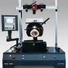 Blechumform-Prüfmaschine bis 1.000 kN