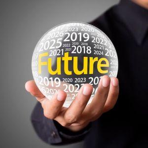 2017: So entwickelt sich die Konnektivität in Unternehmen