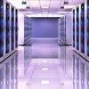 Vielfältige Risiken im Datacenter brauchen integrativen Schutz