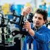 Wachstum zum Jahresende: Euroraum sorgte für Schwung