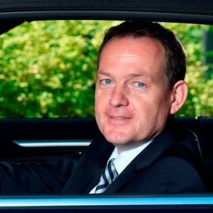TÜV Nord Mobilität unter neuem Vorsitz