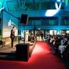 Fristverlängerung für Bewerber des Deutschen Rechenzentrumspreis