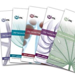 ITSM: Fehler und Tipps