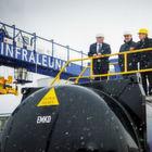 Infra Leuna will 37 Millionen Euro in Infrastruktur investieren