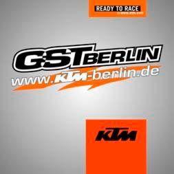 GST Berlin: Mechaniker und Verkäufer (m/w)gesucht