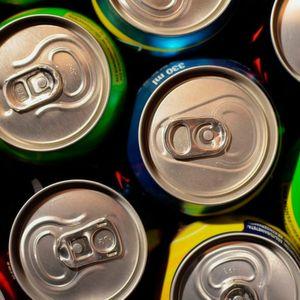 Beverage Packaging Market Report 2016–2026