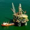 World Bank Raises 2017 Oil Price Forecast