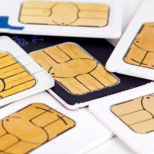 Einheitliche EU-Regelung bei Prepaid-SIM-Karten gefordert