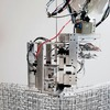 Switzerland: ETH researches on ABB-Robots