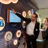 Digitalisierung, Vernetzung und Kommunikation der Instandhaltung