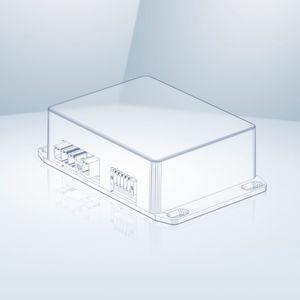 Neuer Antriebsregler für BLDC-Motoren mit ausgeprägter Überlastfähigkeit