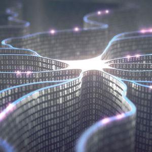 Microservices und das ereignisgetriebene Datacenter