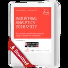 Mit systematischer Datenanalyse zum Erfolg