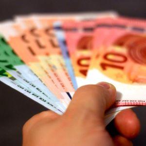 Neuer Testzyklus führt zu höherer Kfz-Steuer