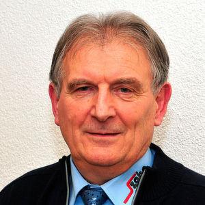 Innung Tauberbischofsheim: Mit Tablets Azubi-Interesse wecken