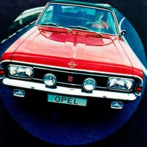 50 Jahre Opel Commodore – Respektlose 6-Bombe