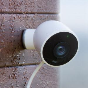 Smarthome-Firma Nest kommt nach Deutschland