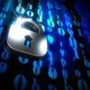 Datenschutzkonzepte im Gesundheitswesen