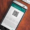 Meldungen über Hintertüren in Whatsapp übertrieben