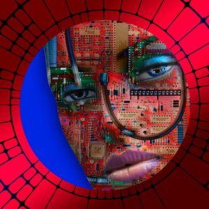 Künstliche Intelligenz muss Menschen helfen