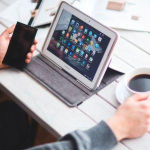 Die sieben schlimmsten Patzer bei Projekten für mobile Arbeit