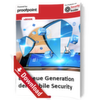 Die neue Generation der Mobile Security