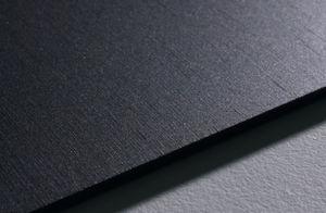 AutomoTeam meldet neuartigen Werkstoffverbund zum Patent an