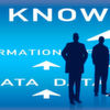 Hosting und Outsourcing - wichtige Säulen des Cloud Computing