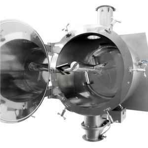 Revolutionary Vacuum Drying Concept Receives Innovation Award