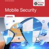 Mehr Fokus auf mobile Sicherheit