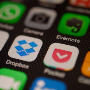 Apps am laufenden Band: 10 goldene Regeln für die Mobile Factory