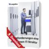 Herausforderungen & Chancen einer modernen IT-Infrastruktur