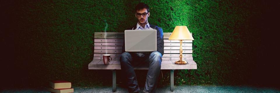 Conversion-Verhalten – B2B-Kunden sind (häufig) nachtaktiv