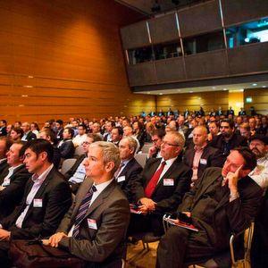 Fujitsu startet eigenes Format für den Public Sector