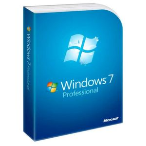 Support-Ende für Windows 7